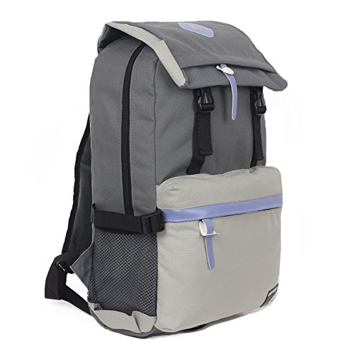 korea-backpack-schoolbag-lady-hit-by-mass-tourism-torres-backpack-sports-backpack-gris-7208