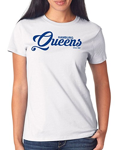 hamburg-queens-t-shirt-girls-blanco-certified-freak-m