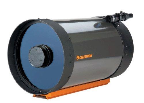 Celestron C9.25-A Schmidt-Cassegrain Optical Tube Assembly [Camera]