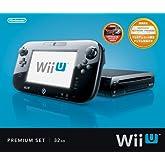 Wii U プレミアムセット (WUP-S-KAFC)