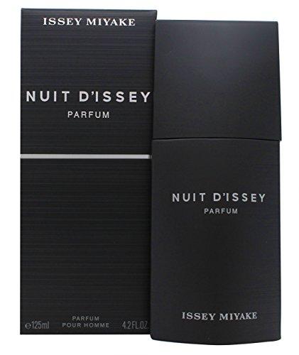 nuit-dissey-by-issey-miyake-eau-de-parfum-125ml