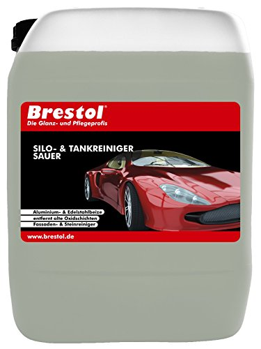 silo-tankreiniger-sauer-5-liter-konzentrat-beize-edelstahlbeize-aluminiumbeize-fassadenreiniger-stei