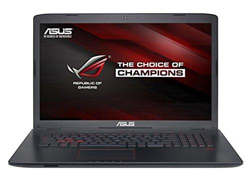 ASUS-GL752VW-T4064D-Ordenador-porttil-de-173-Intel-Core-i7-6700HQ-8-GB-de-RAM-HDD-de-1000-GB-NVIDIA-GeForce-GTX950M-None