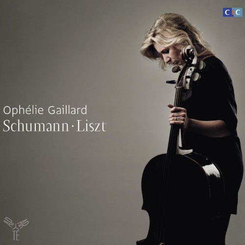 Schumann - Concertos - Page 3 416M2Vu3N1L
