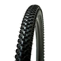 Geax Saguaro Tire - 26in TNT, 26x2.2-Folding