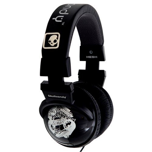 Click to buy Skullcandy Hesh (Discontinued by Manufacturer) - From only $169.98