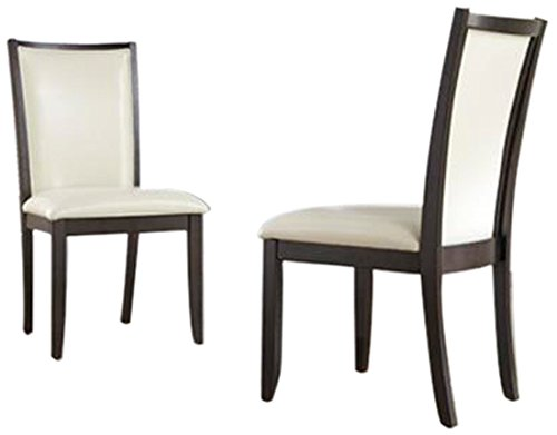 ashley-furniture-signature-design-trishelle-dining-uph-side-chair-ivory-set-of-2