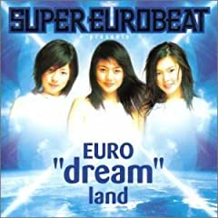 EURO dream land