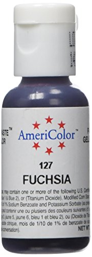americolor-soft-gel-paste-food-color-75-ounce-fuchsia-pink-by-americolor