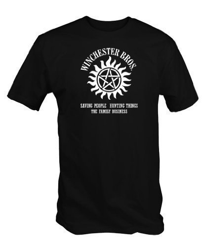 winchester-brothers-family-business-t-shirt-black-or-red-medium-black