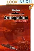 Kirov Saga: Armageddon (Kirov Series Book 8)