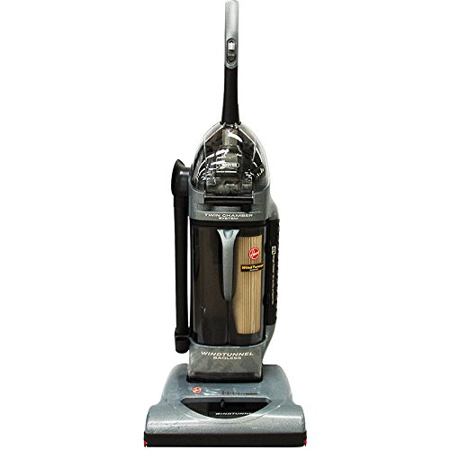 220-240 Volt / 50-60 Hz, Hoover U5750911 Upright Vacuum Cleaner, FOR OVERSEAS USE ONLY, WILL NOT WORK IN THE US (Upright Vacuum 220v compare prices)