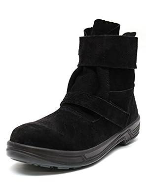 ... シューズ 安全 靴 作業 靴