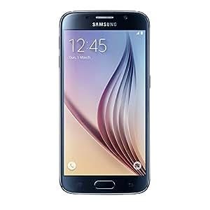 Samsung Galaxy S6 SM-G920F 32GB (Factory Unlocked)