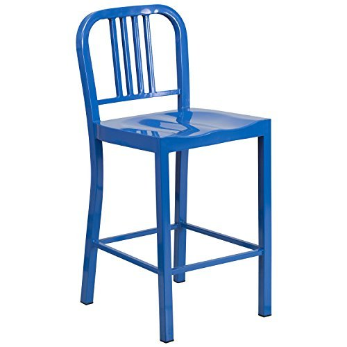 flash-furniture-high-indoor-outdoor-counter-height-stool-24-blue-by-flash-furniture