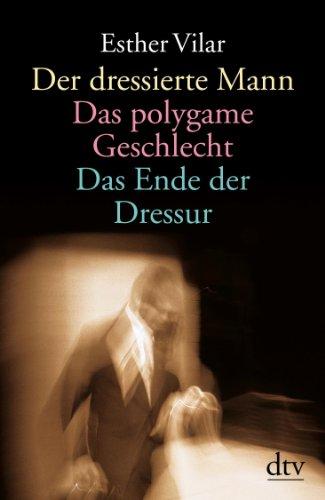 englischbuch mittelschule bayern