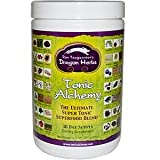 Superfood - Dragon Herbs Tonic Alchemy Blend