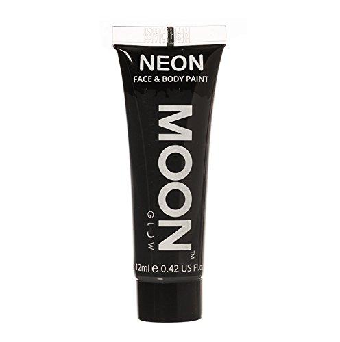 moon-glow-pintura-corporal-y-facial-intensa-de-neon-uv-negro-12-ml