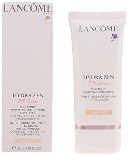 lancome-hydra-zen-bb-cream-light-50-ml