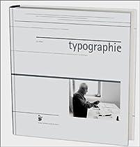 Typografie: Otl Aicher