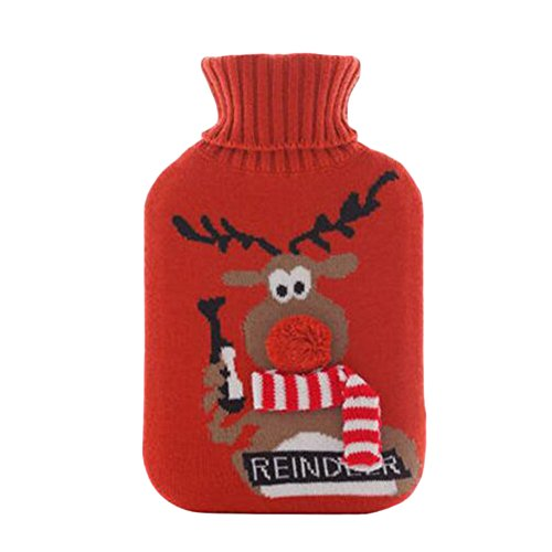 weihnachten-waschbare-soft-cover-fashion-safe-warmflasche-bag-a03