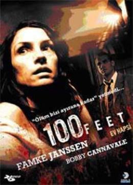100 Feet - Ev Hapsi by Famke Janssen