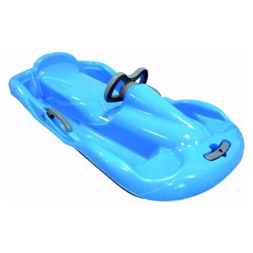 Snow-N-Go-Speed-luge-Bleu
