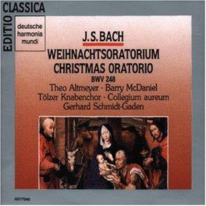 bach - Bach : Oratorio de Noël - Page 5 416MGXAJC3L