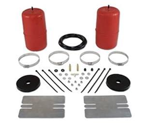 AIR LIFT 60808 1000 Series Rear Air Spring Kit