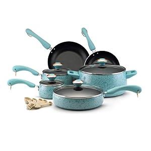 Paula Deen Nonstick Cookware