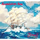 Accumulation:None [Vinyl LP]