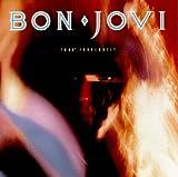 7800 Fahrenheit - Bon Jovi