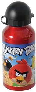 Angry Birds Aluminium Sports Bottle