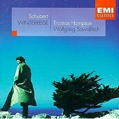 Schubert - Winterreise - Page 2 416MNZZGGEL._SL500_AA240_