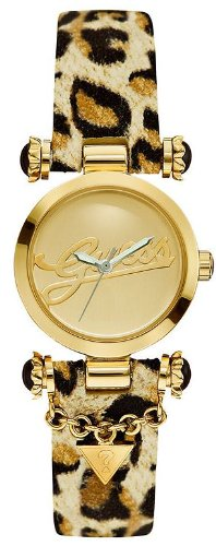GUESS 30th Anniversary Watch