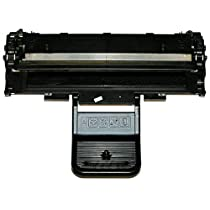 Samsung SCX-4521 Compatible Toner Cartridge by JPQuality Toner