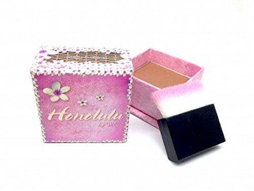 w7-honolulu-bronzing-powder-1er-pack-6g