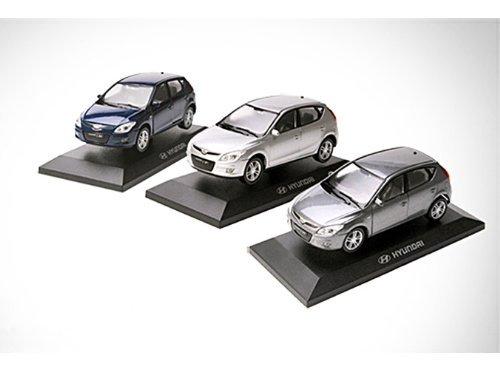 hyundai-toys-collation-mini-car-138-scale-unique-miniature-diecast-model-1-pc-set-for-2008-2009-2010