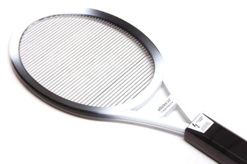 hochwertige-elektrische-fliegenklatsche-vom-meister-rohrich-r