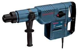 Bosch 11245EVS 2-Inch SDS-Max Rotary Hammer