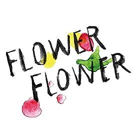素晴らしい世界-FLOWER