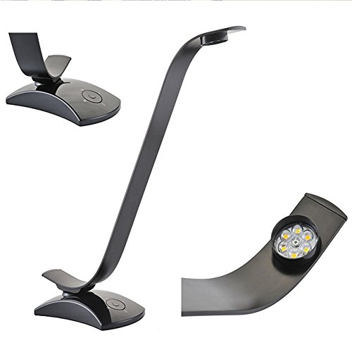 maclean-mce-110-lampada-led-da-tavolo-di-metallo-dimmerabile-gradualmente-controllo-temperatura-non-