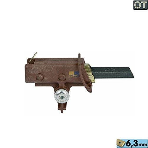gorenje-182364-original-motorkohle-kohleburste-kohlestift-mit-halter-schraube-123x5x35mm-63amp-wasch