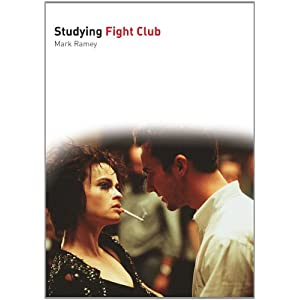 social psychology in fight club Journal of personality and social psychology, 34, 762–773 and could influence individual judgments up to a year after the individual was last tested (rohrer, baron, hoffman, & swander, 1954) rohrer, j h, baron, s h, hoffman, e l, & swander, d v (1954.