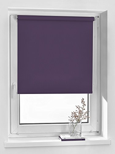 vidella-ggb-15-persiana-avvolgibile-oscurante-colore-lilla-viola-ggb-15-39