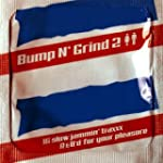 V2 Bump N Grind 17 Slow Jammi