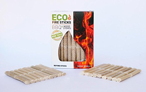 eco-fire-lighter-for-stoves-bbq-fire-starter-charcoal-grill-fire-sticks-wood-stove-lighter