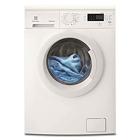 ELECTROLUX EWF1674EOW Lave-linge