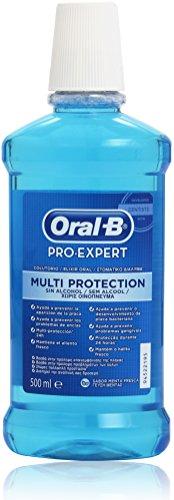 oral-b-colutorio-pro-expert-multiproteccion-500ml