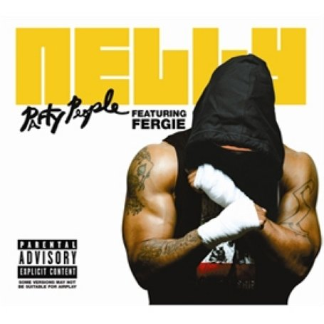 Nelly - Party People (feat. Fergie) - Zortam Music
